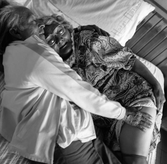 prostitucion mexico cama