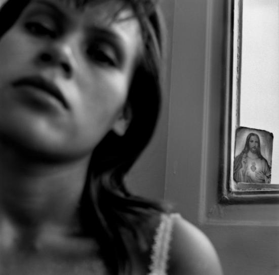 prostitucion mexico cristo