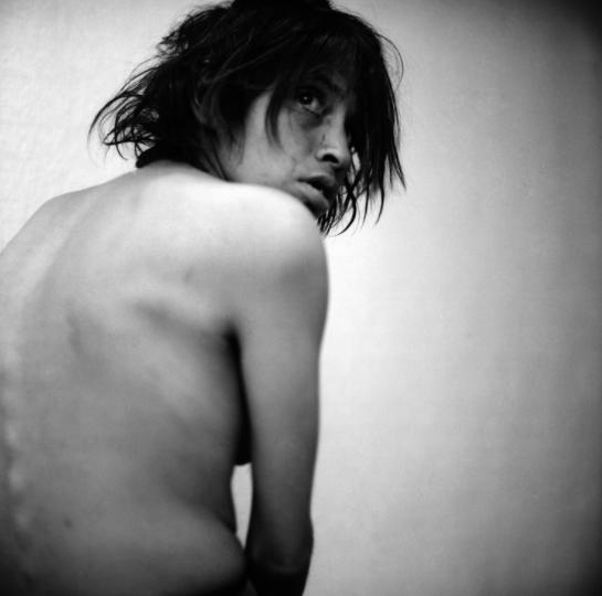 prostitucion mexico espalda
