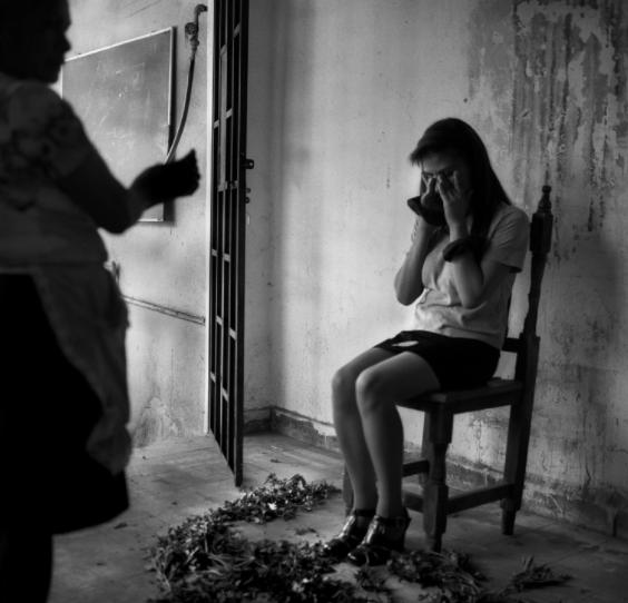 prostitucion mexico limpia
