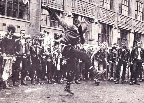 punk-ingles-70