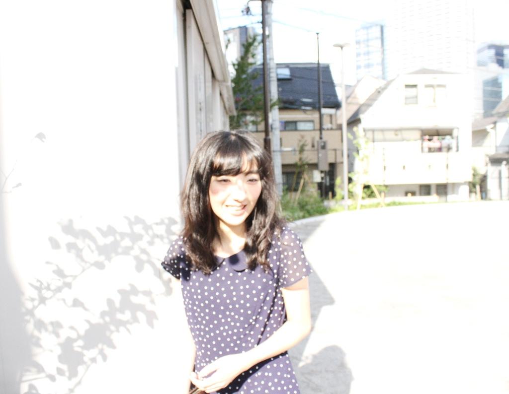 rap japones haru nemuri