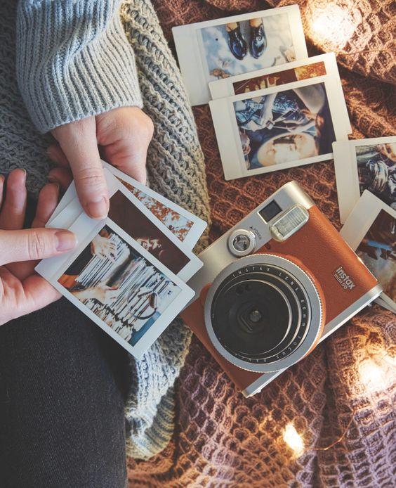 razones para ser fotografo