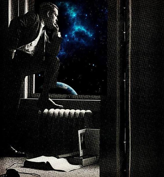 romance-amor-galaxia-universo