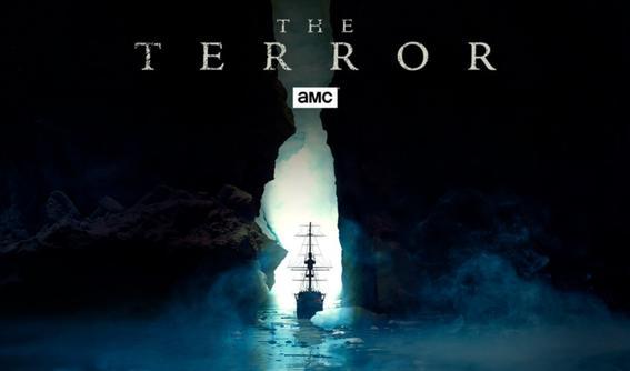 series 2017 terror