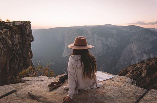 soledad como dejar de estar enamorado
