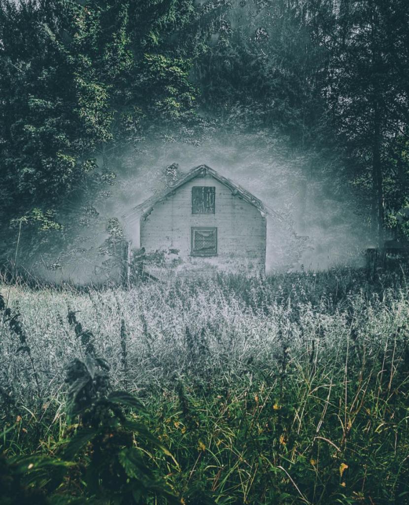 soledad-fotografia-tobias