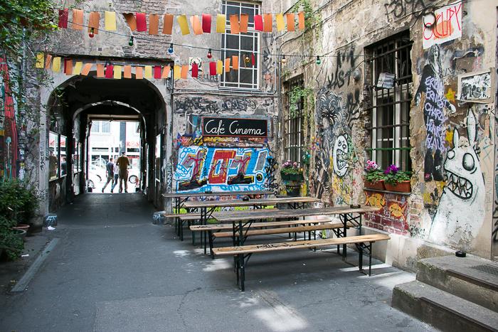 street art workshop y tour berlin