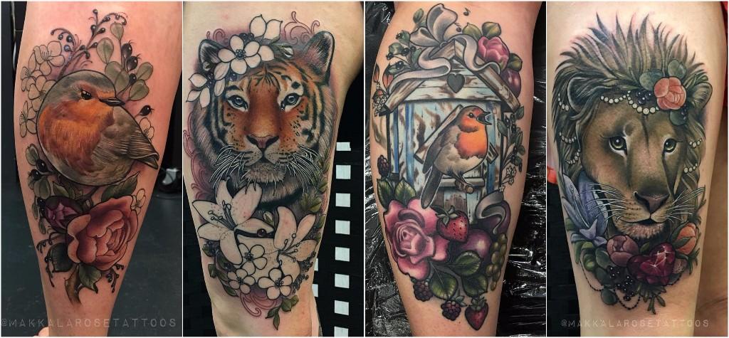 https://img.culturacolectiva.com/content/2017/01/tatuajes-para-sentirte-segura-.jpg