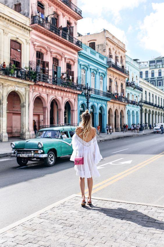 millennials cubanos