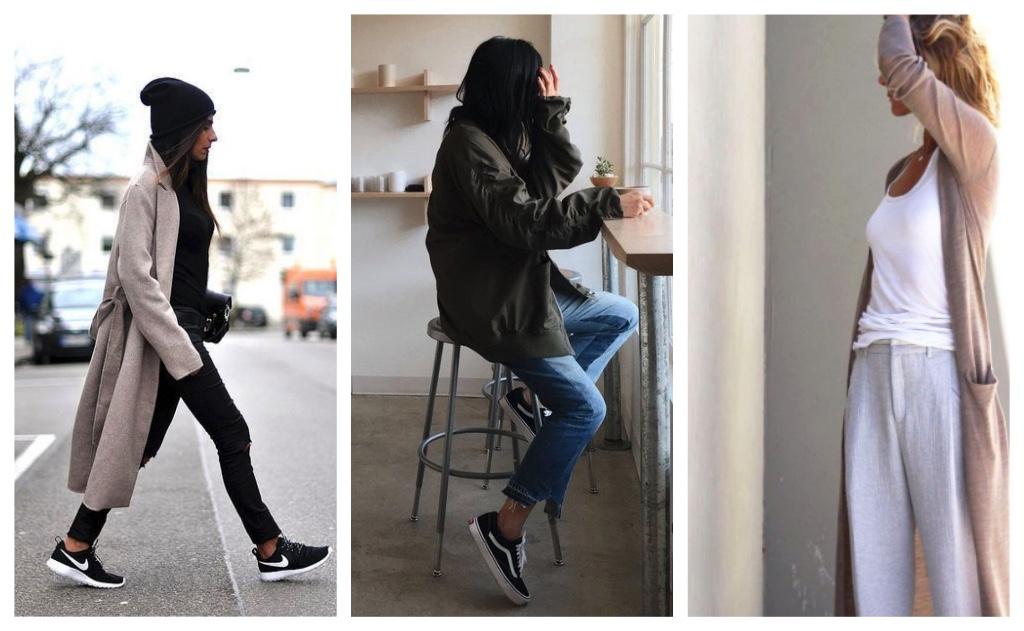 tendencias de moda lazy
