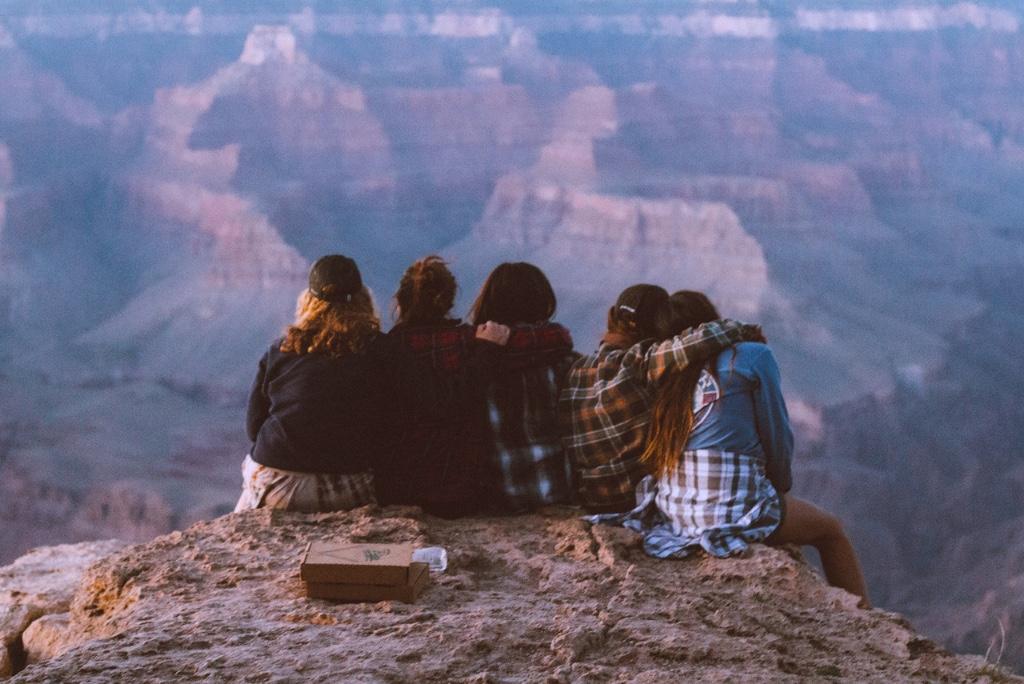 tips para cumplir tus propositos  amigos