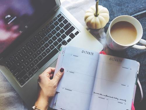 tips para cumplir tus propositos planes