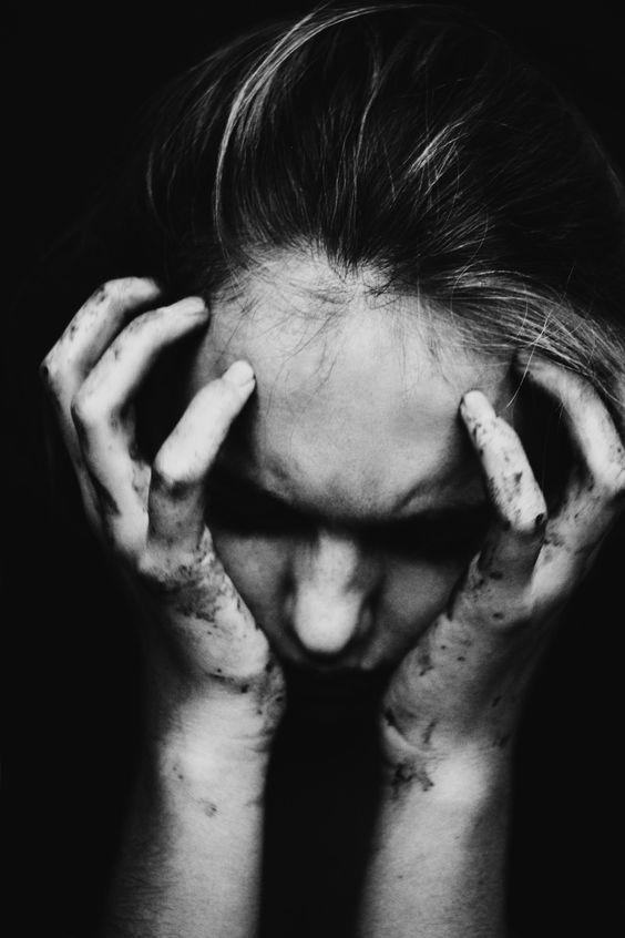 trastornos mentales soledad