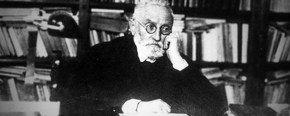 unamuno escritores y existencialismo