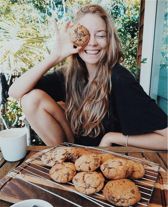 ventajas de terminar una relacion galletas