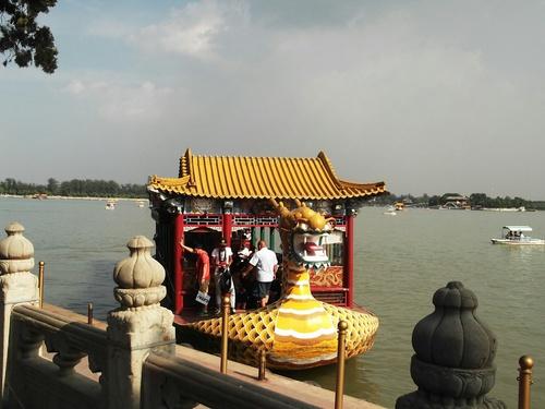 viajar a china barco