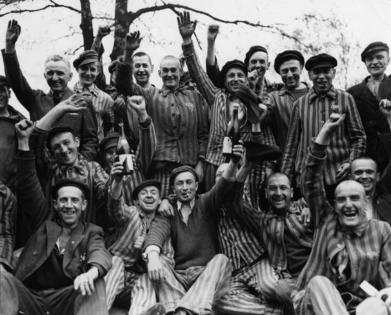 victimas del-holocausto
