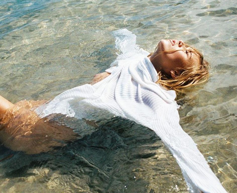 volverte a enamorar mar