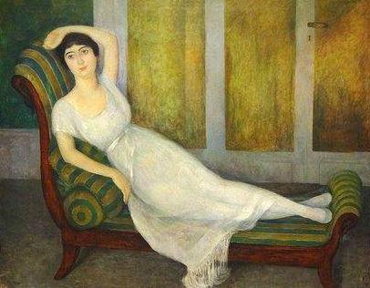 Angelina Beloff better artist than Frida Kahlo painting-w636-h600