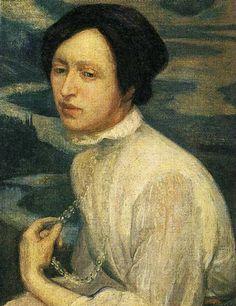La amante olvidada de Diego Rivera que era mejor artista que Frida Kahlo