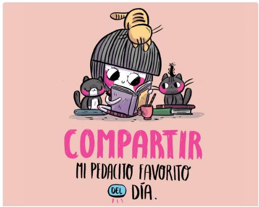 Anita Mejía_1 (5)