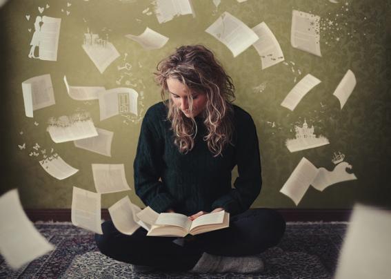 consejos para aprender ingles 4