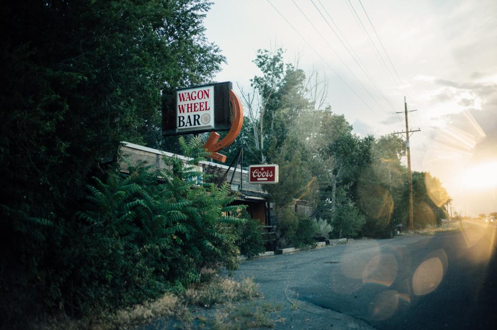Cody Bratt Highway Love Back Roads