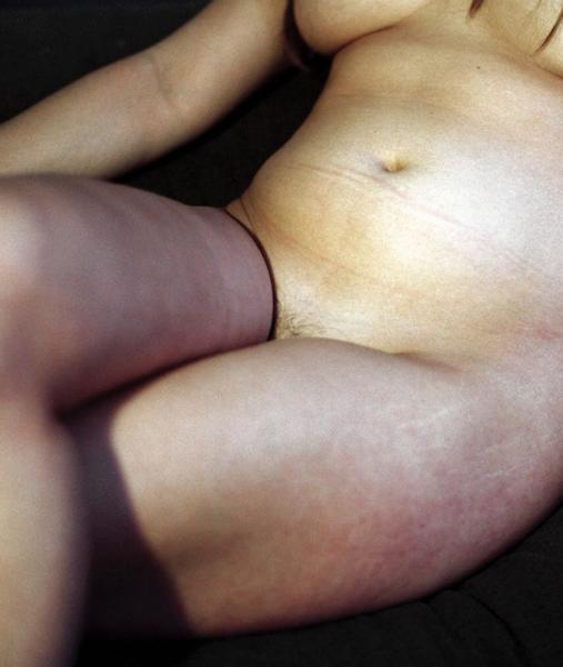 Female Body Colonization Territory-w636-h600