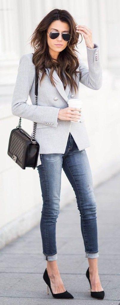 Heiress Fashion Budget Chanel Bag