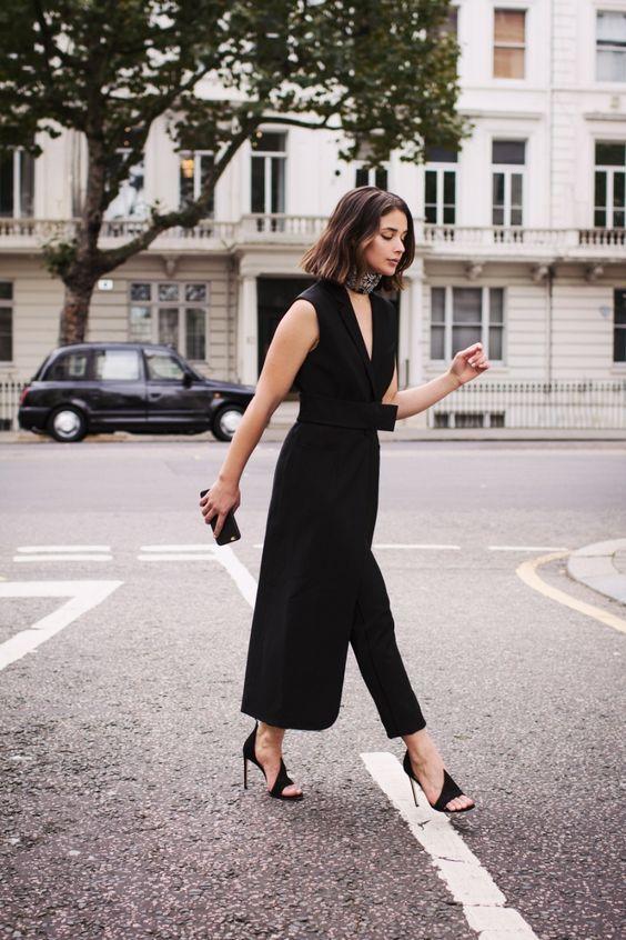 Heiress Fashion Budget Street Style