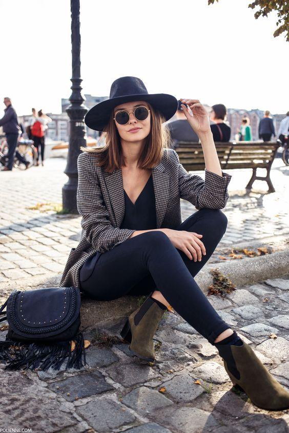 Heiress Fashion Budget Sunglasses