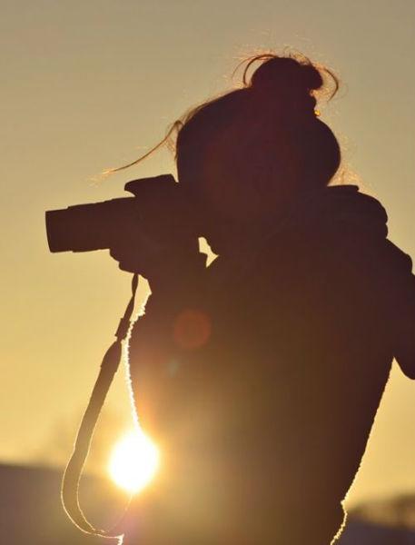 Journalism Fellowship Program Canada Photography-w636-h600