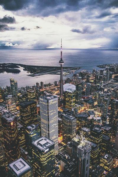 Journalism Fellowship Program Canada Toronto-w636-h600