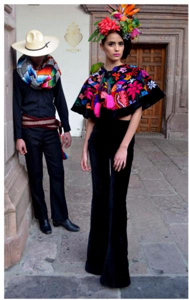 Mexican Designers Nayibi High Fashion-w636-h600