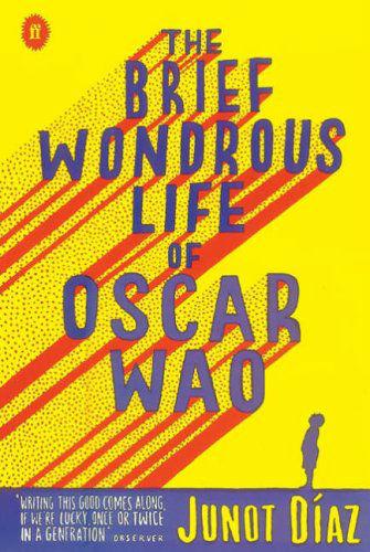 Migration Books Stories Oscar Wao-w636-h600