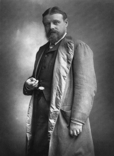 Sir Lawrence Alma-Tadema Heliogabalus roman emperor artist-w636-h600