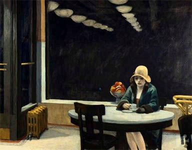 Solitude Paintings Hopper-w636-h600