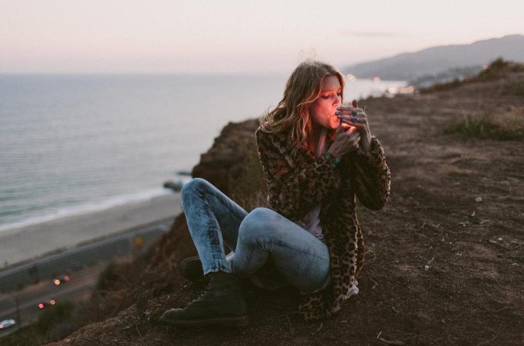 addictive-personality-smoking