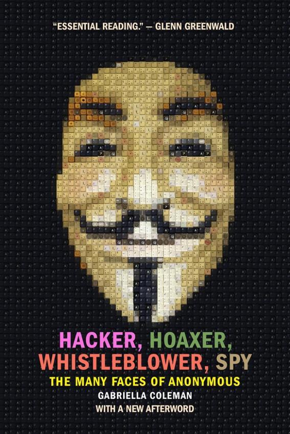 alan moore hacker hoaxer whistle