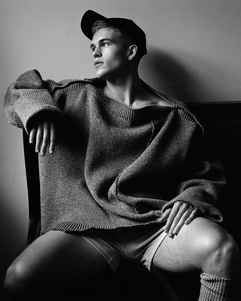 alasdair-mclellan-sweater