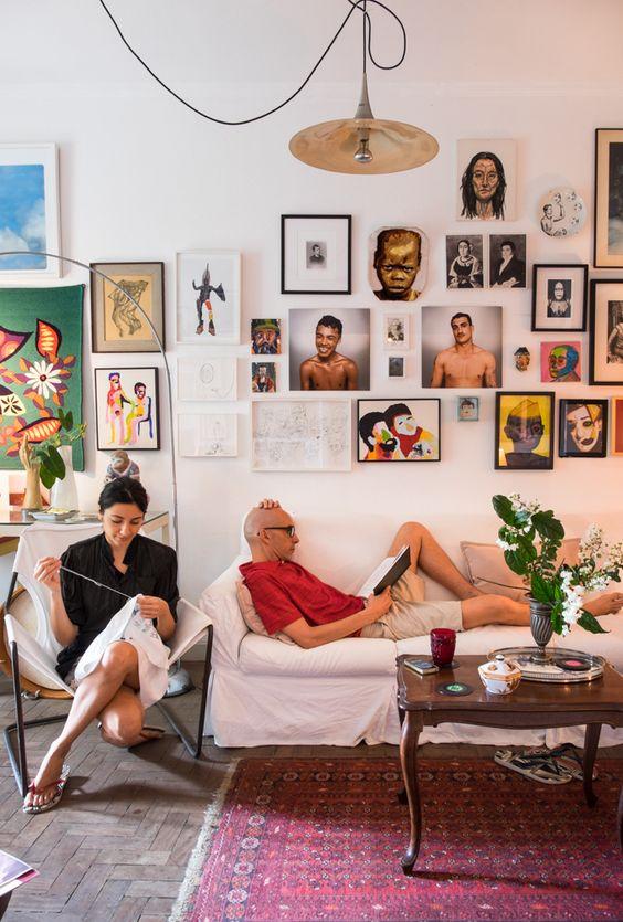 arte exclusivo galeria