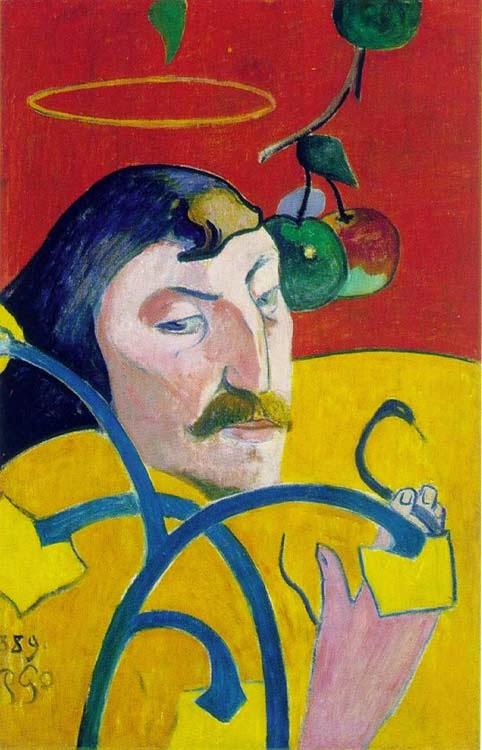 artista mas narcisista amarillo