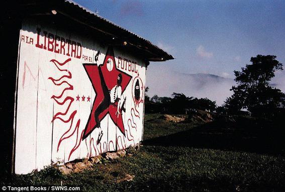 banksy en mexico 3