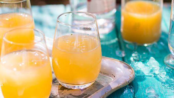 bebidas con vodka tatanka