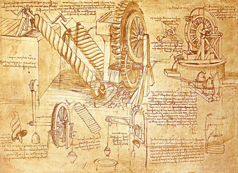 bibliomania codex