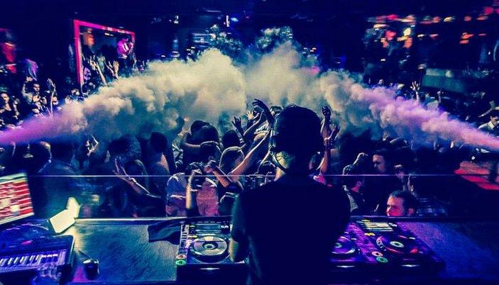 black festival, musica electronica, canciones, fiesta.jpg2