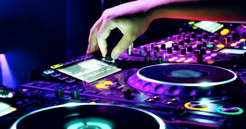 black festival, musica electronica, canciones, fiesta.jpg3