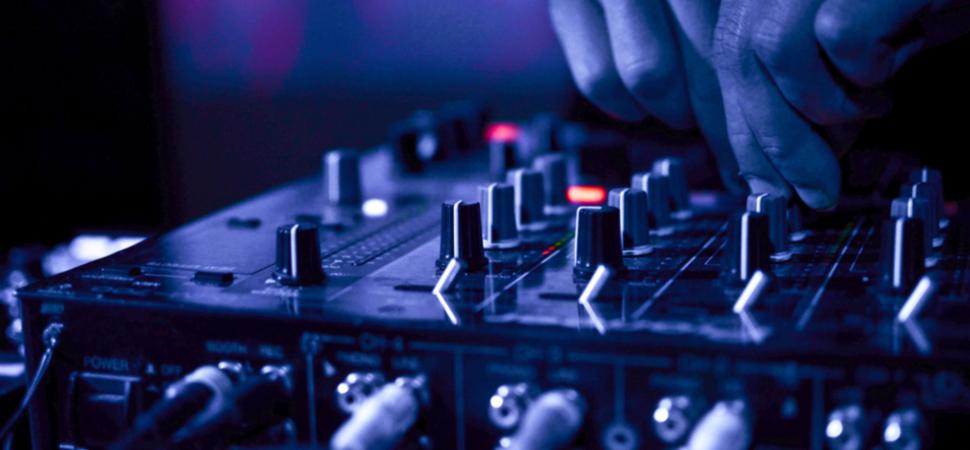 black festival, musica electronica, canciones, fiesta.jpg4