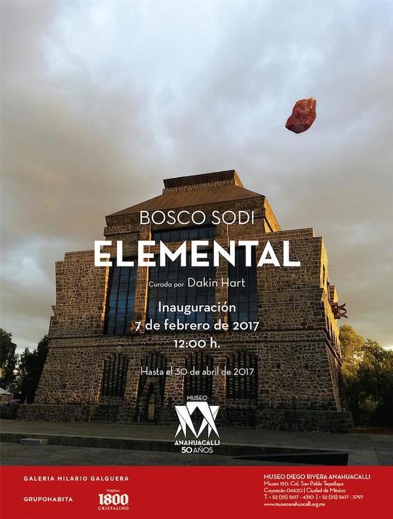 boscosodi-elemental-invitacion